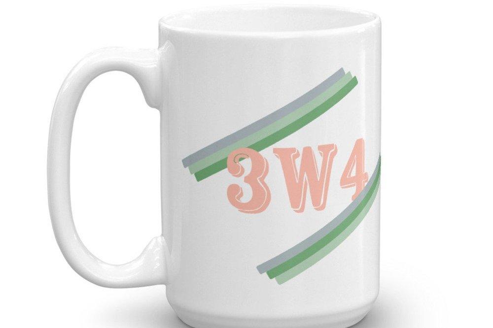 3w4.jpg