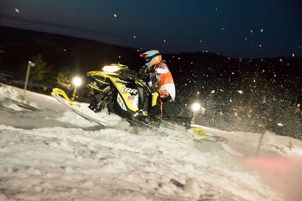snowcrossC.jpeg
