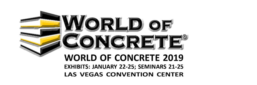 worldofconcrete2019.png