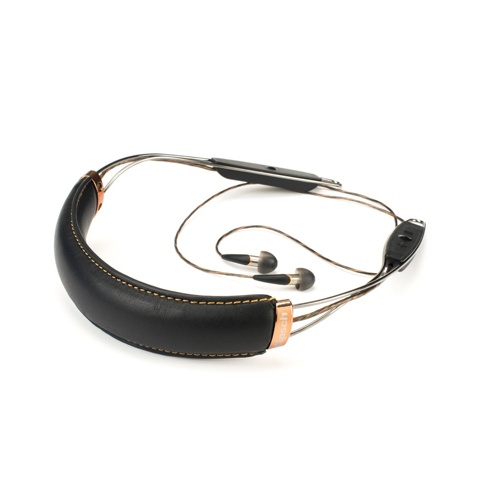 Houston-Audio_X12 Neckband - Black - Right - 1348.jpg