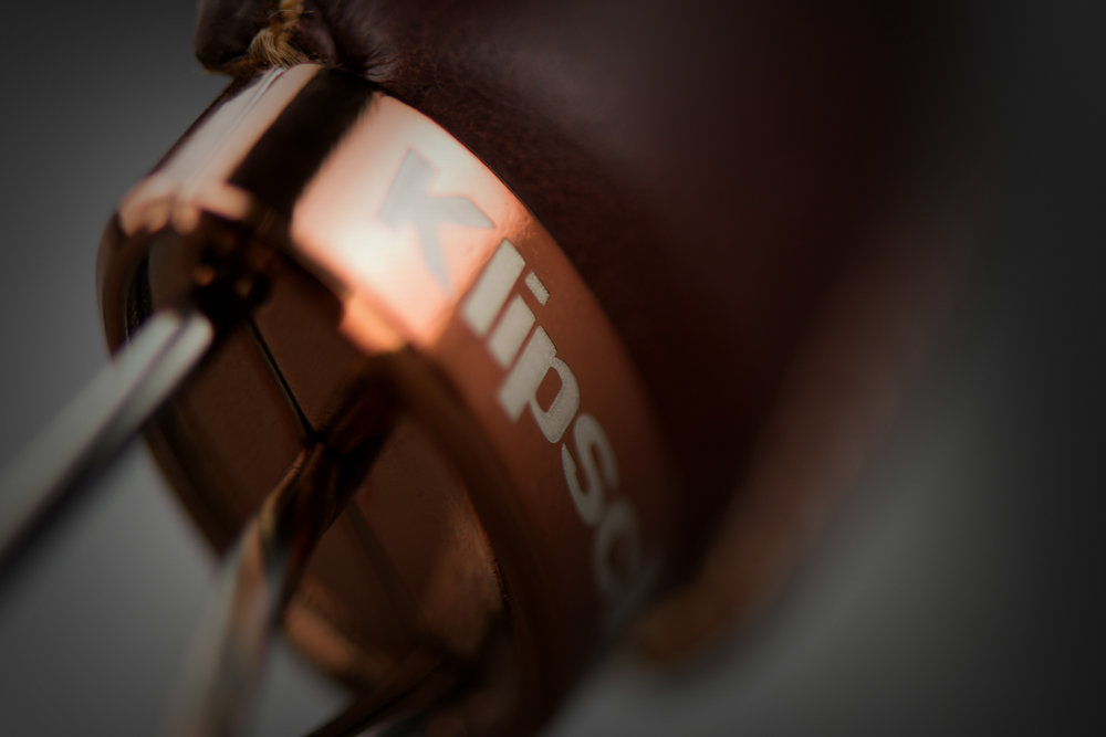 Houston-Audio_X12_Neckband_Slate_Detail18.jpg
