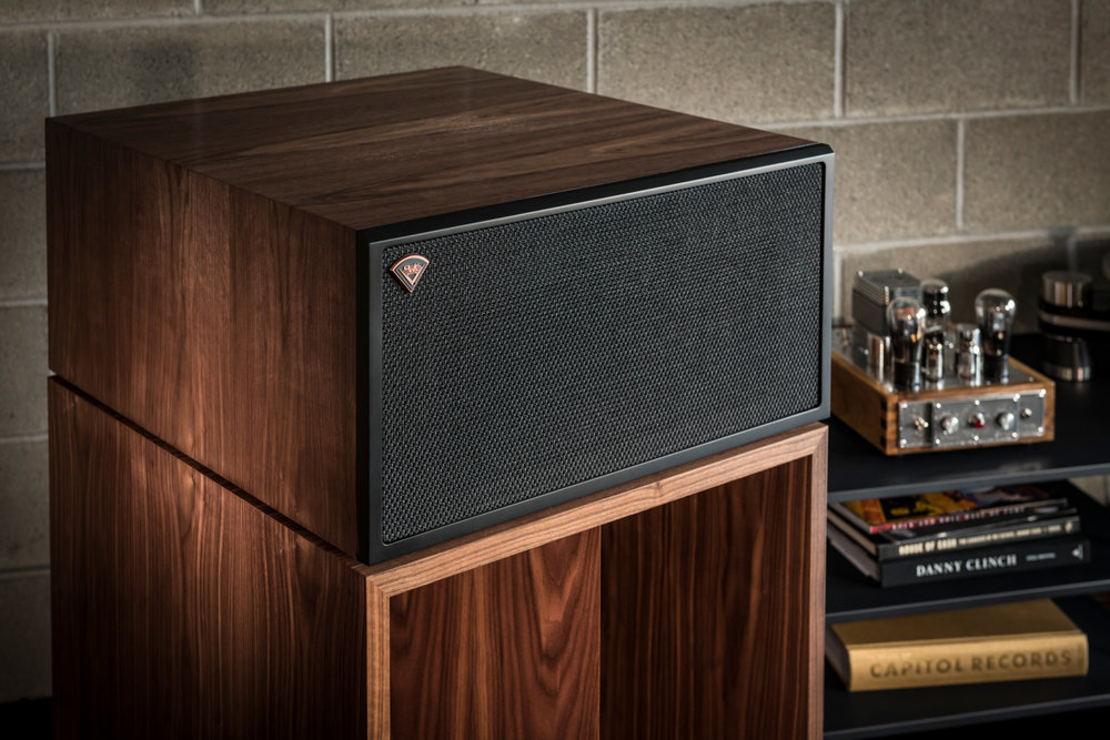 Houston-Audio_Klipsch_Heritage_Classic_LaScala_lifestyle4.jpg