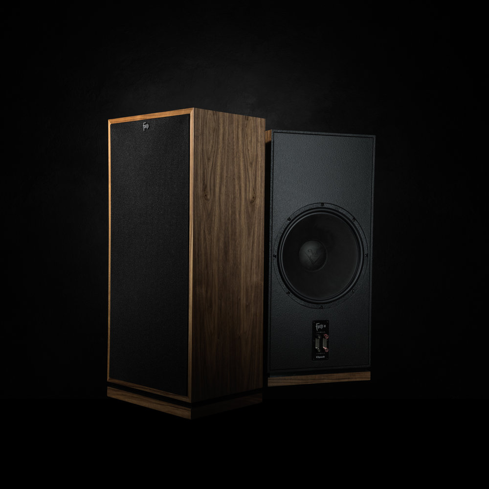 Houston-Audio_Forte-III_Walnut_05.jpg