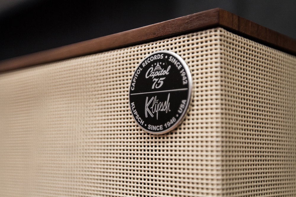 Houston-Audio_Klipsch_Capitol1.jpg
