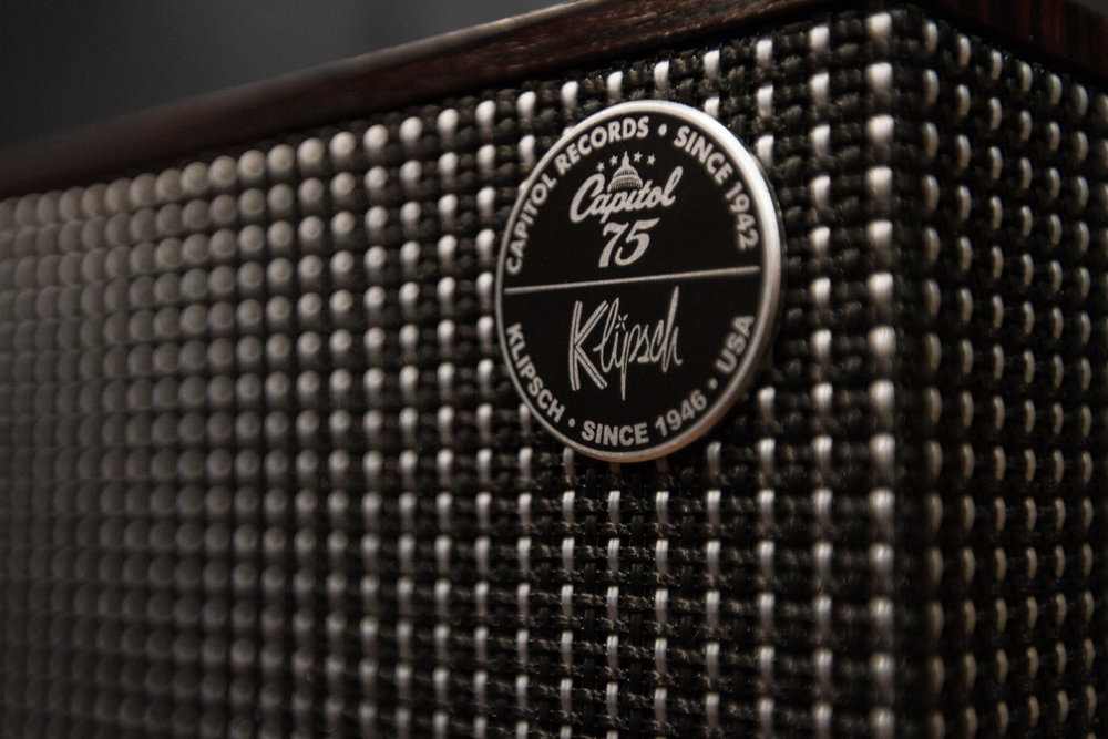 Houston-Audio_Klipsch_Capitol2.jpg