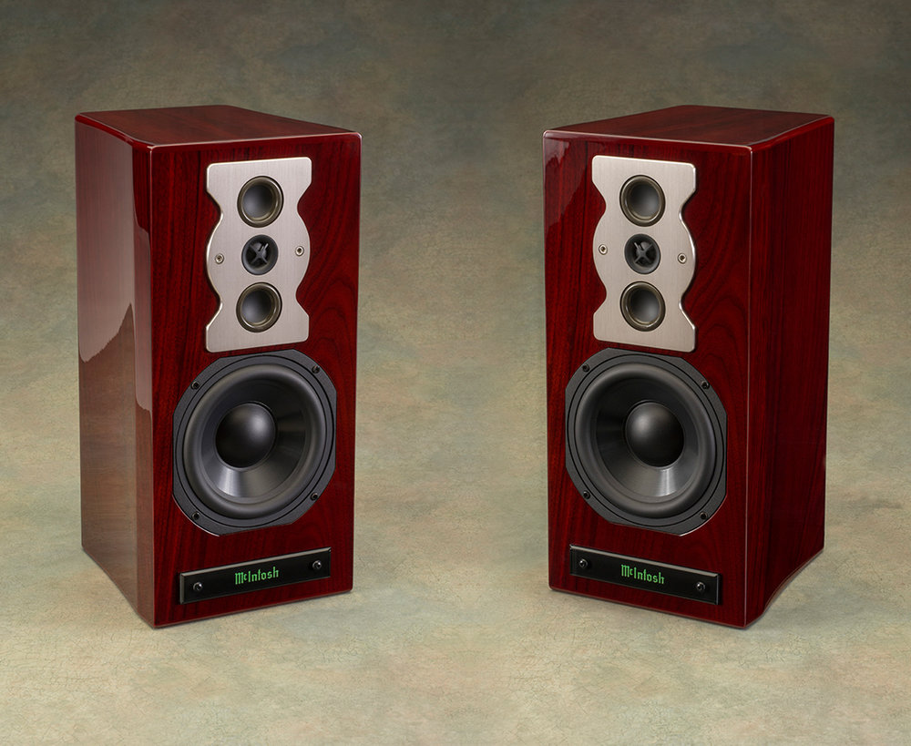 Houston-Audio_XR50+RW+Pair+no+grilles+background.jpg