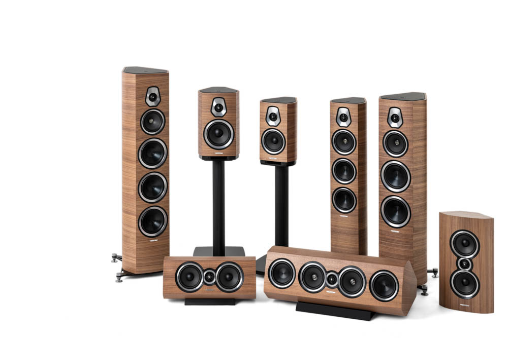 Houston-Audio_Sonetto collection_Wood.jpg