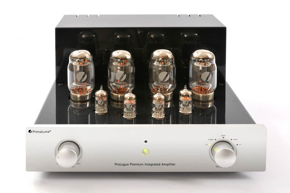 Houston-Audio_Prologue+Premium+Integrated+Amplifier+-+silver+-+front+with+no+cover+-+HR+-+JPG.jpg