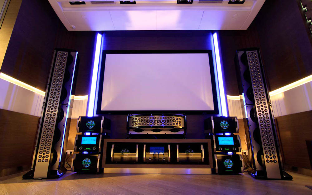 Houston-Audio_Reference Home Theater alternative system.jpg