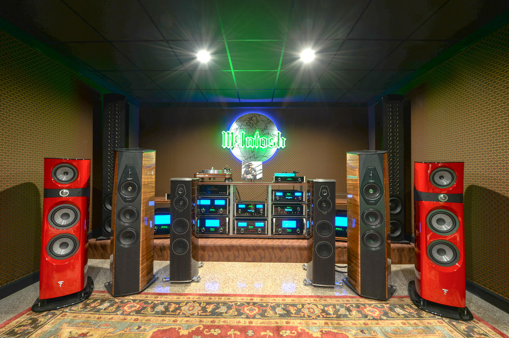 Houston-Audio_DSC_5489.jpg