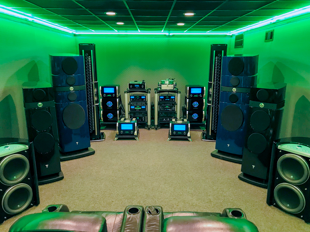 Houston_Audio-Platinum Reference room evo grandes.jpg