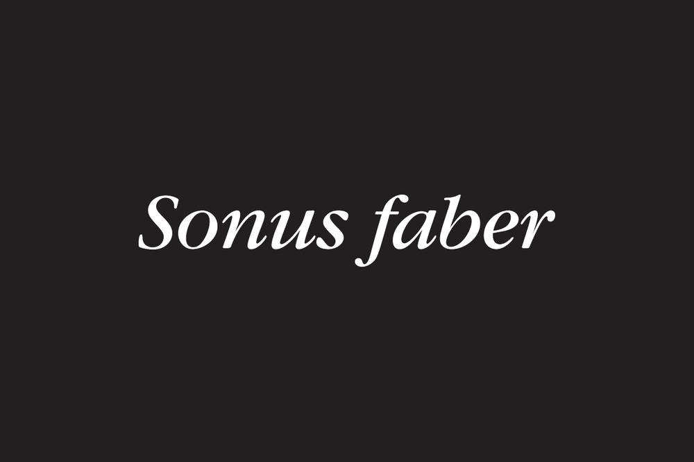 Sonus-faber_LOGO_1200.png