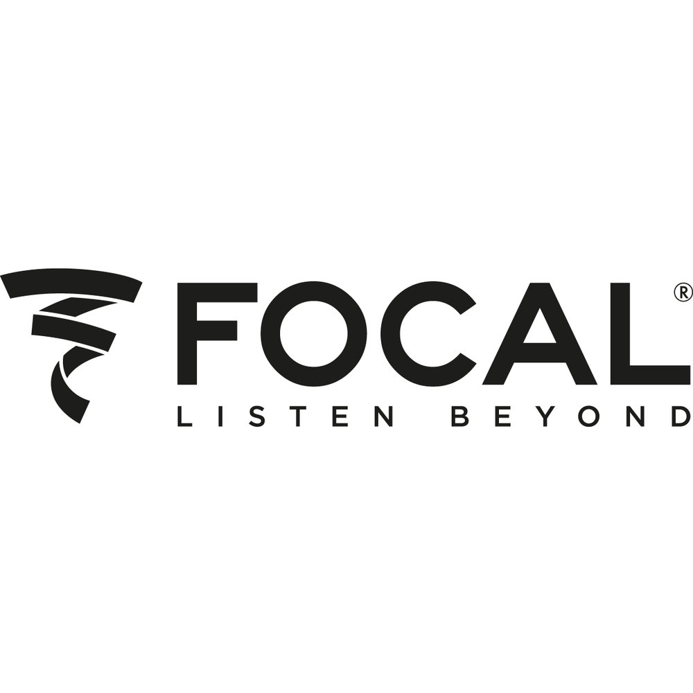 FOCAL_LISTEN_BEYOND_BLACK.jpg