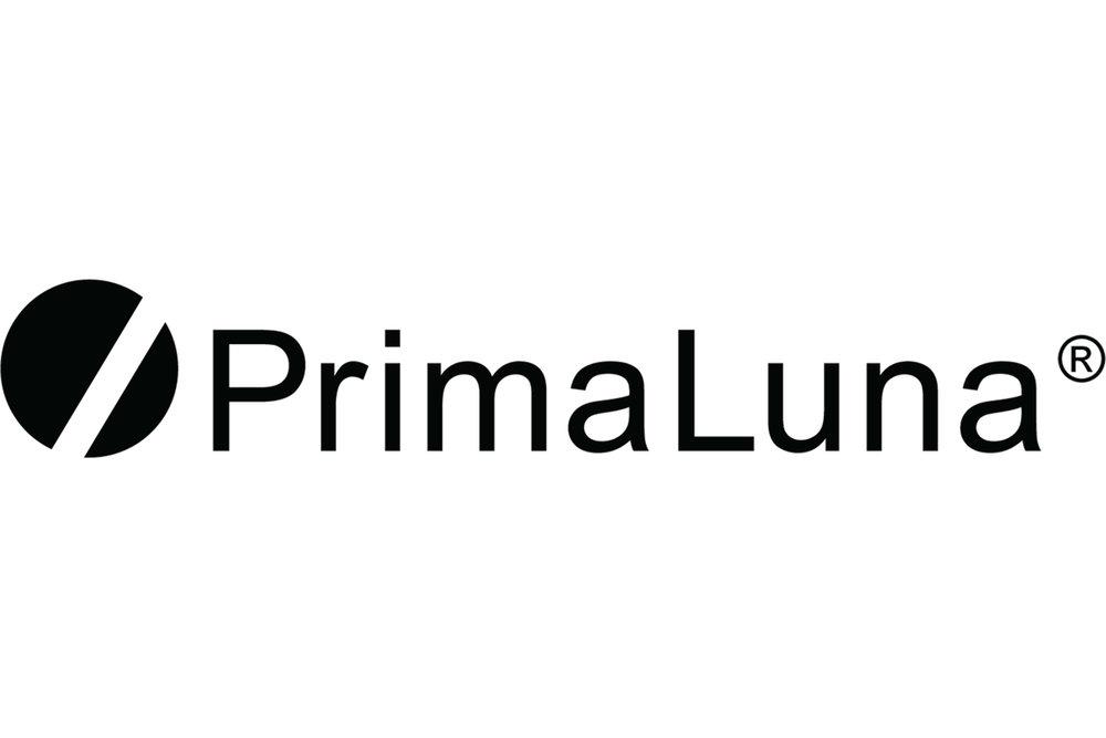 PrimaLuna_logo_1200.jpg