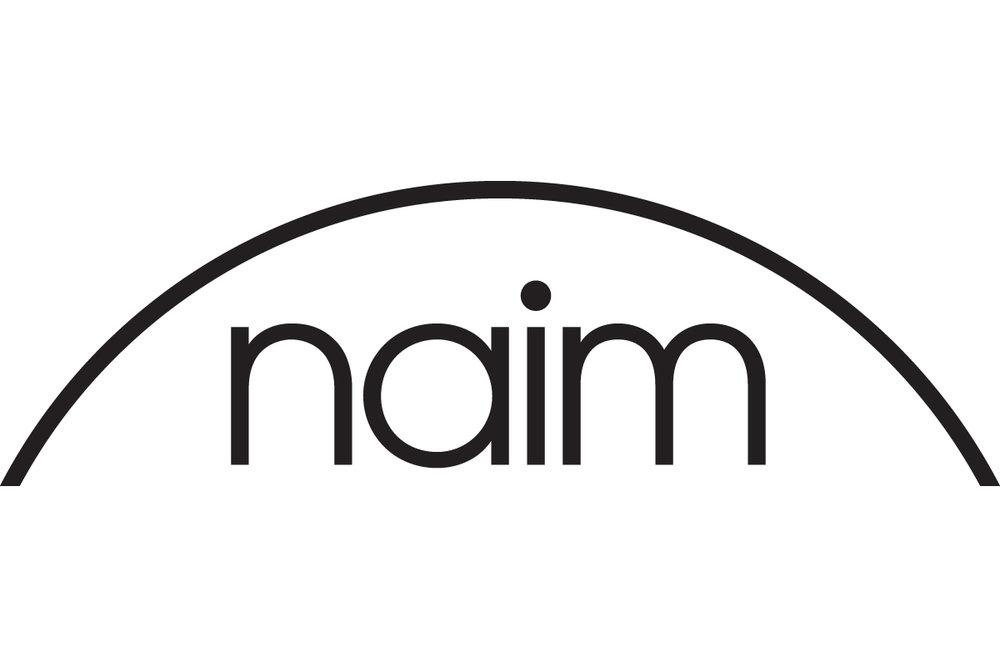 NAIM_BLACK.jpg