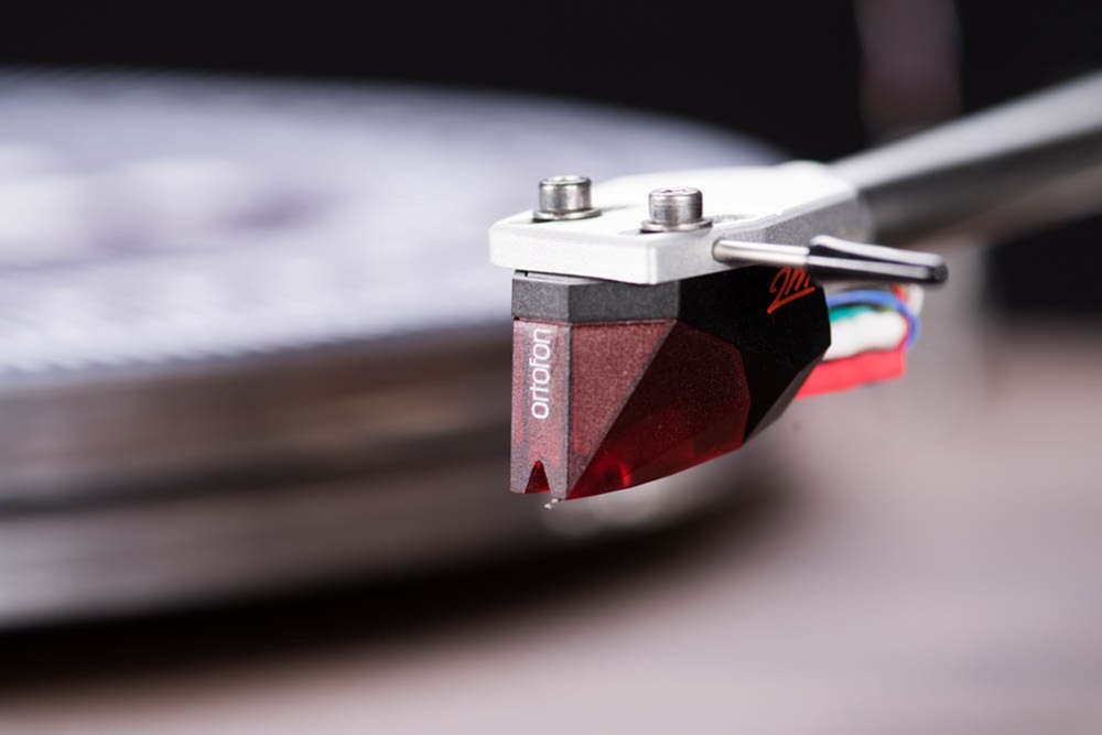 ortofon_cartridge.jpg