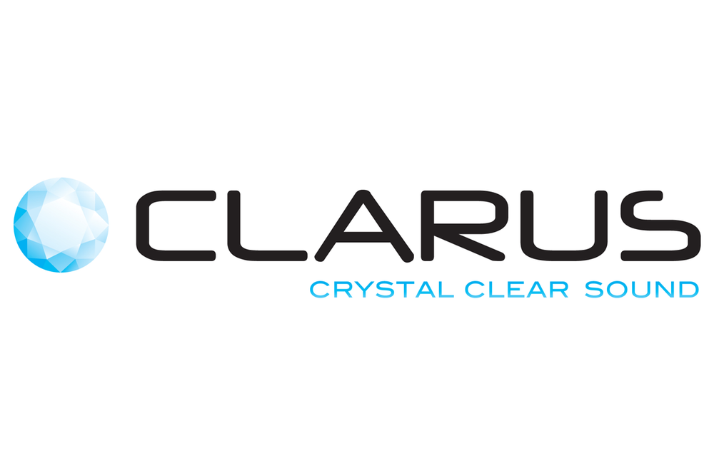 Clarus-Cables.png