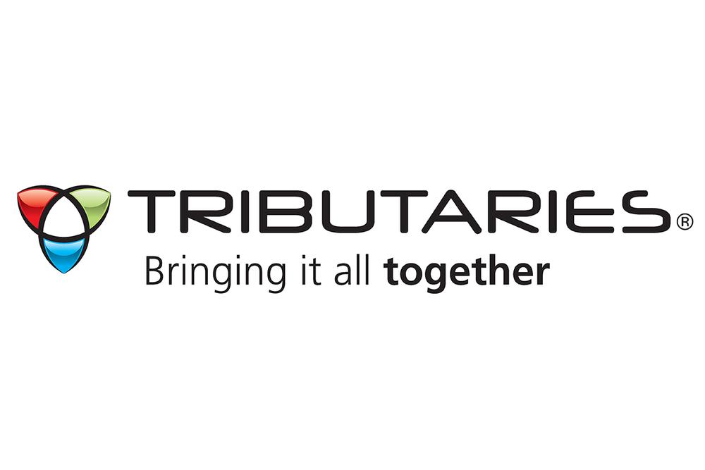 Tributaries_tagline.png