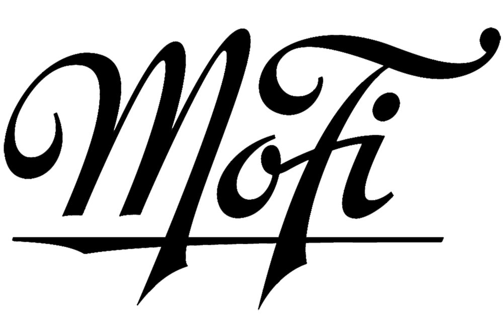 mofi-logo_1200.jpg