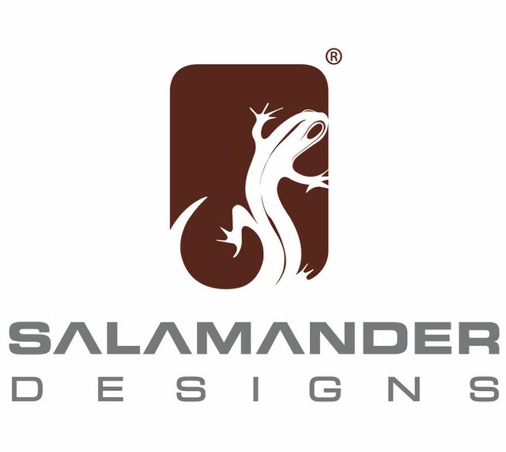 salamander_logo.jpg