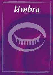 Umbra_cardback