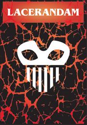 lacerandam_logo