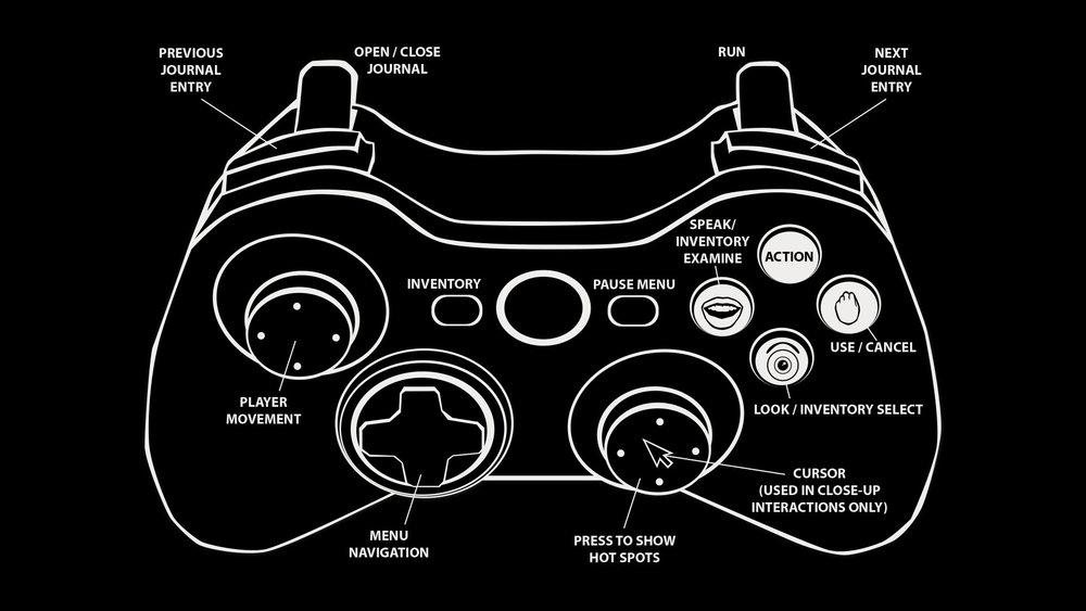 Xbox_Controller.jpg