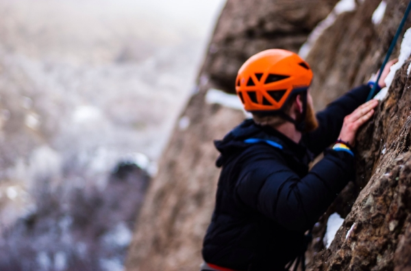 climb2.jpg