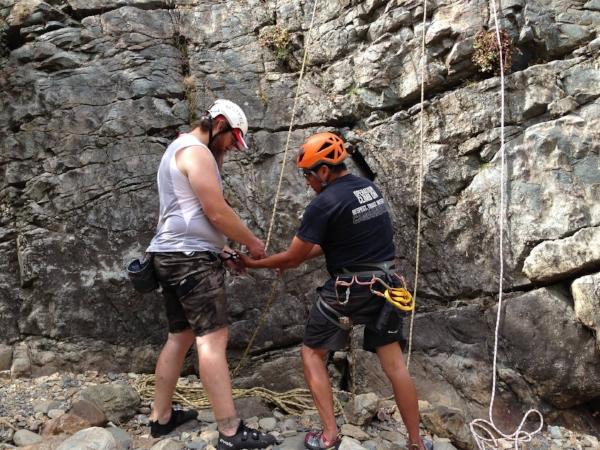 climb3.jpg