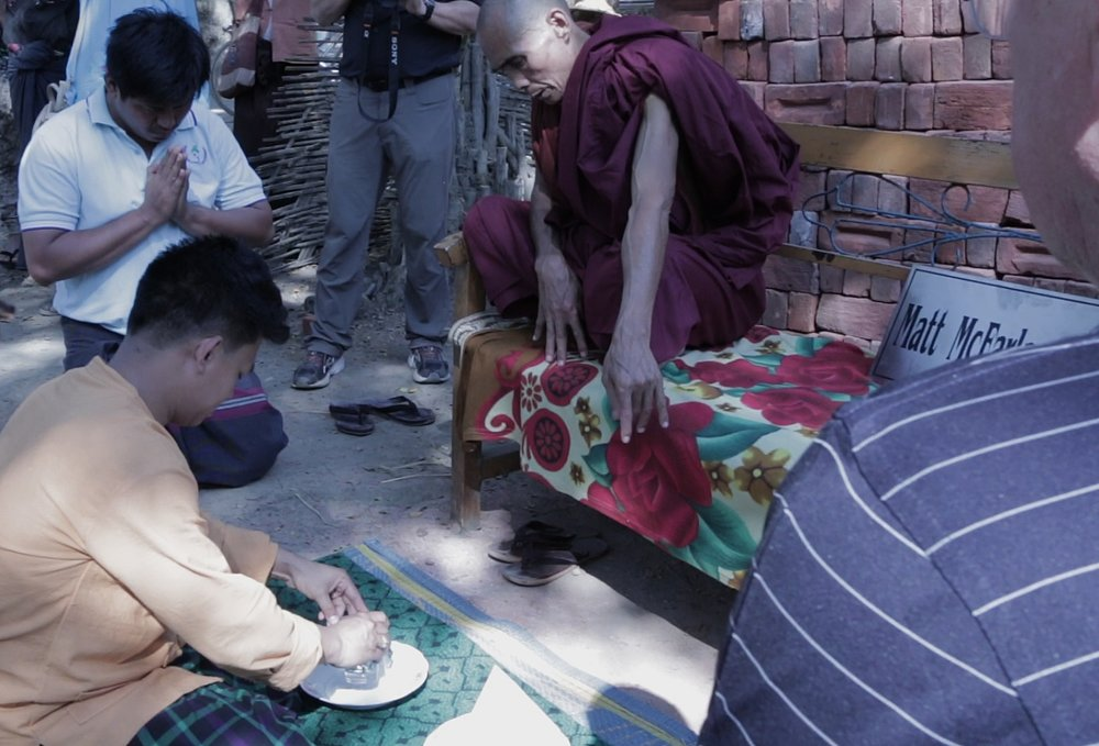monk praying.jpg