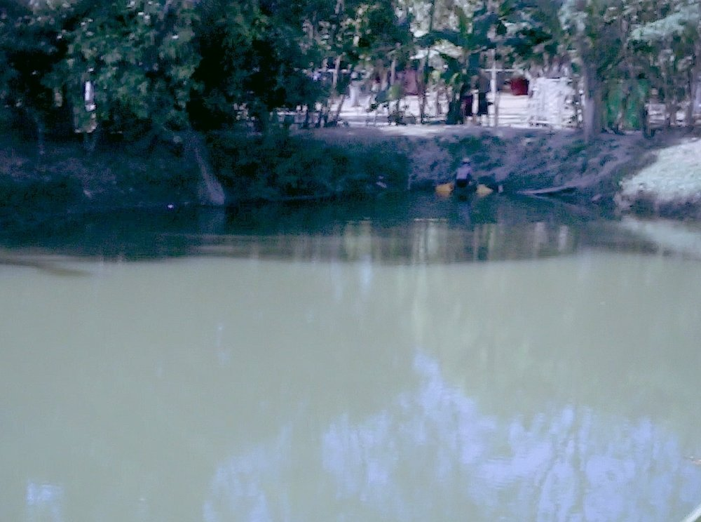 village old water source.jpg