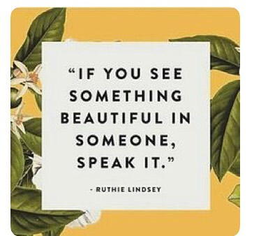 #liverad #inspiringkindness #wecanalldosomething #whatwillyoudo #serve #giveback #compassion #sharegoodness #share #sharebeauty #speakup #motivationmonday