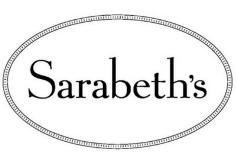 sarabeths logo.jpg