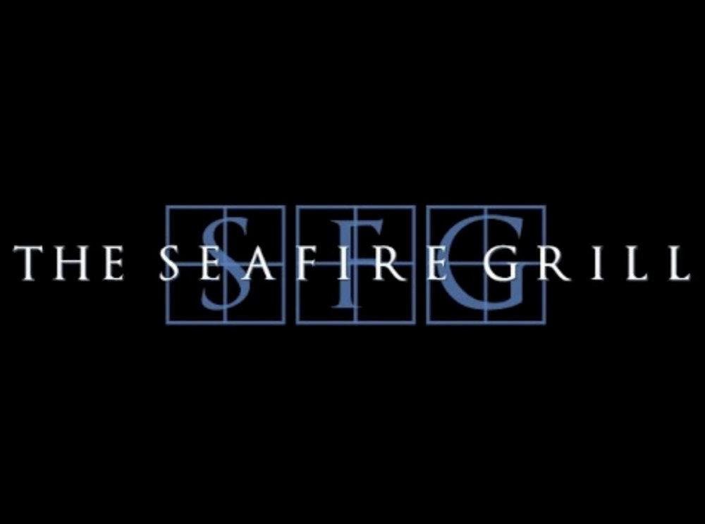 sfg logo.jpg