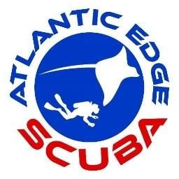 Atlantic Edge Logo.jpg