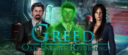 Greed 3 Logo.jpg