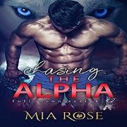 Chasing the Alpha Book.jpg