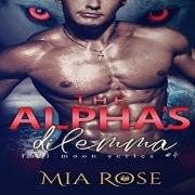 Alpha's Dilemma book cover.jpg