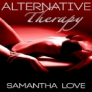 Alternative Therapy.jpg