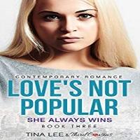 Loves Not Popular Book 3.jpg