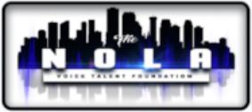 Logo - NOLA.png