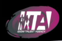 Logo - IDIOM.png