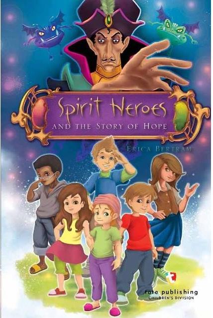 Spirit Heroes Hope.jpg