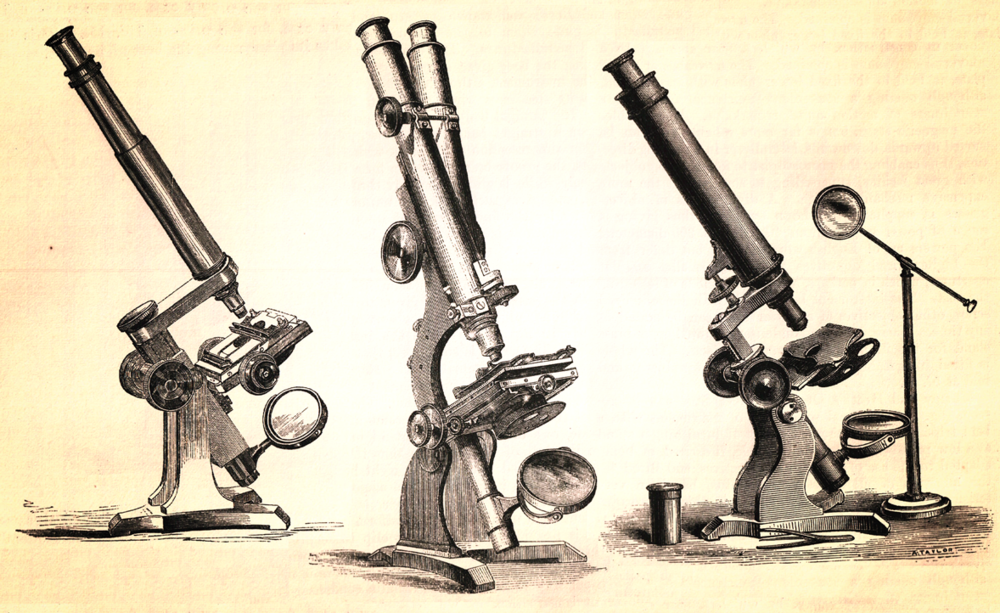 Microscope-skin-1.png