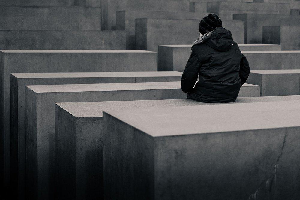 alone hardscape.jpg