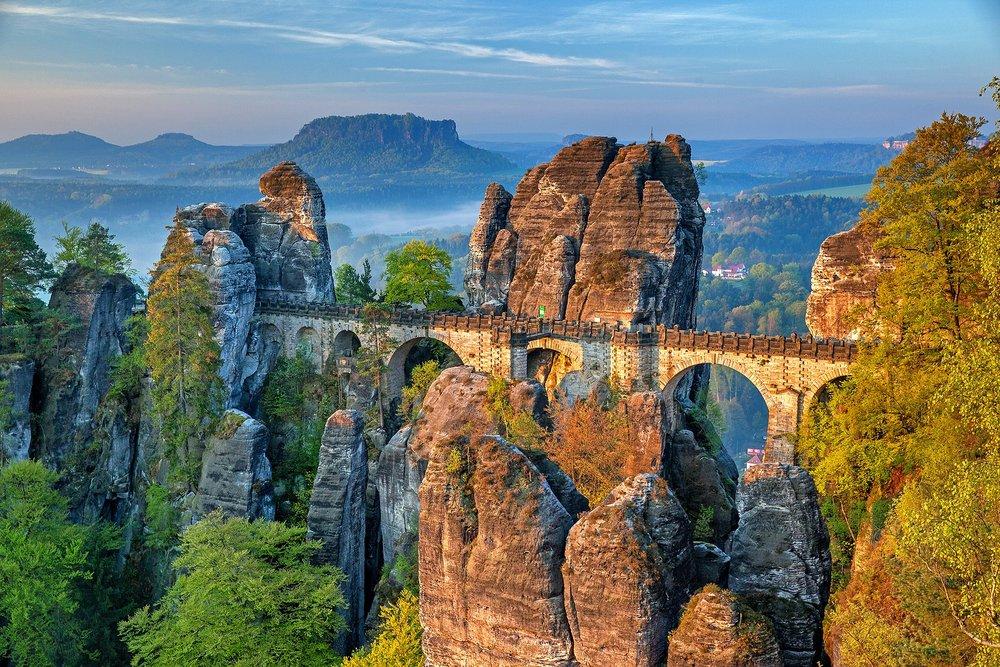 bastei-bridge-3014467_1920.jpg