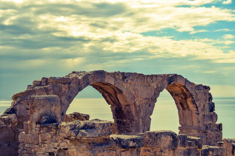 cyprus-2003382_1920.jpg