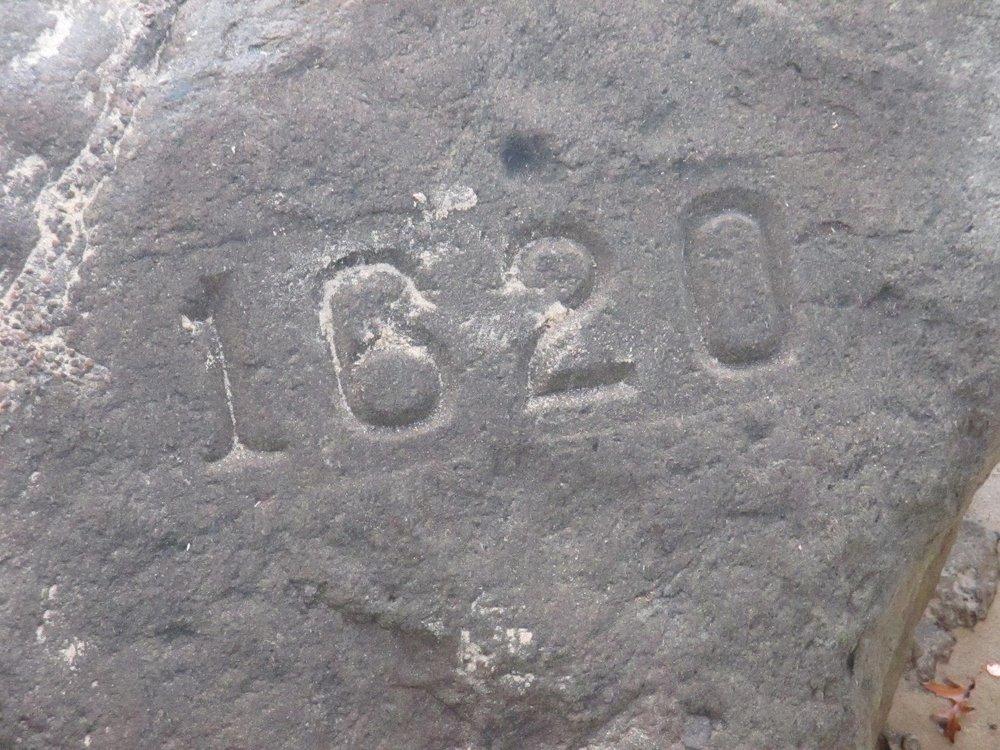 history-642824_1920.jpg