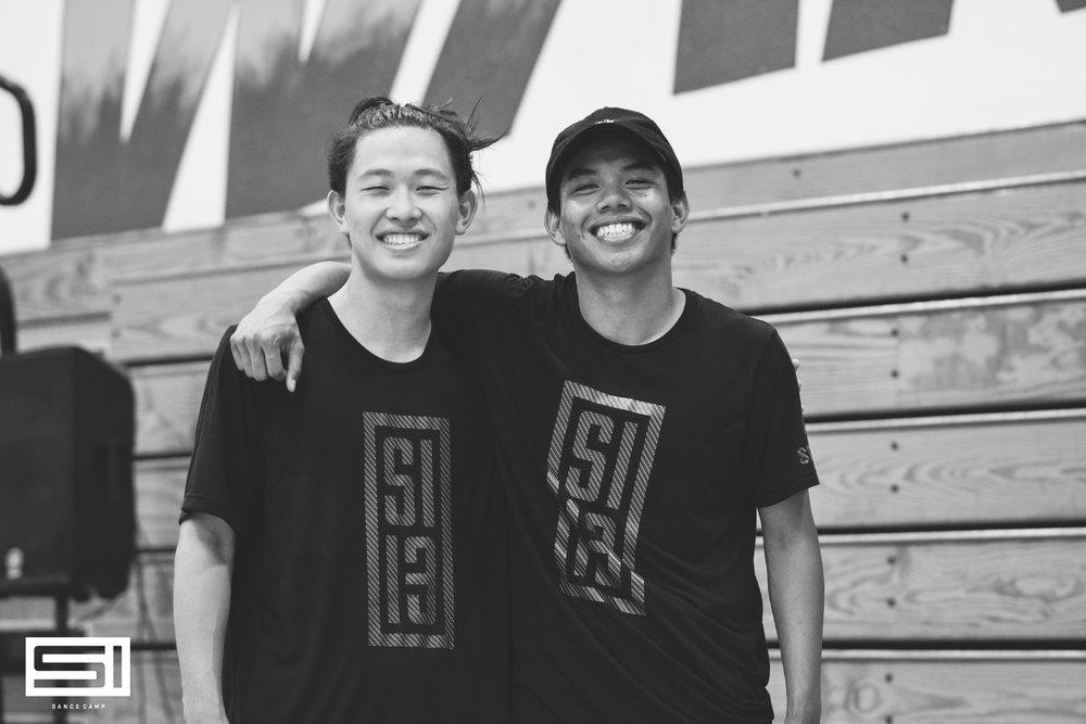 Franklin Yu & Isidro Rafael-17.jpg
