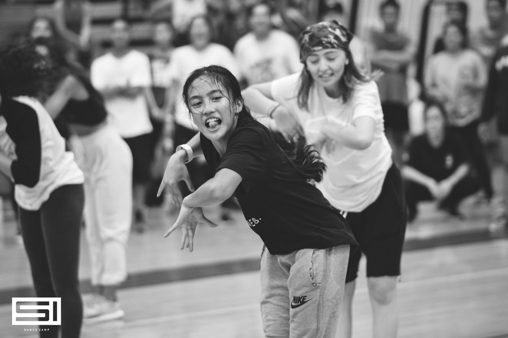 SI 13 SUMMER CAMP - DAY 3 (20 of 46).jpg